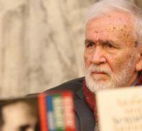 Любомир Левчев: Още не съм изпил до дъно чашата на живота, пълна е със страсти и страдания