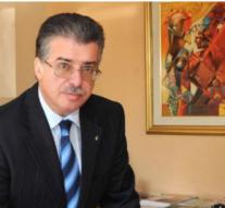 Д-р Любомир Денчев: Кой ще ни достави газ на 1 януари 2020-а? Дипломат с куфари?