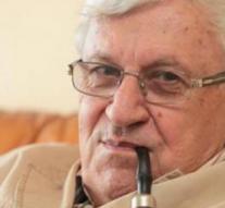 Проф. Андрей Пантев: Има всеобщо омерзение към политиците, трябват нови хора, а не нови институции