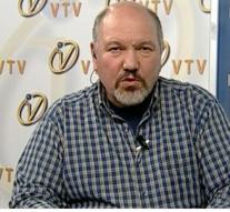 Проф. Александър Маринов: Няколко души на практика контролират всичко в България!