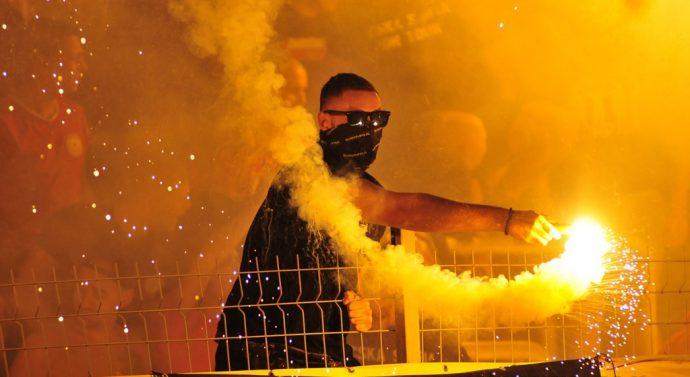 Очаквайте голове в зрелището на Милано, Барселона ще излиза от кризата