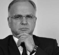 """Боян Чуков: """"Дълбоката държава"""" използва пандемията, за да свали от власт Путин, Тръмп и Си Дзинпин"""