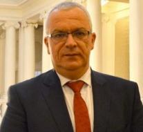 Депутатът Николай Иванов: Ананиев отрязва даренията ни