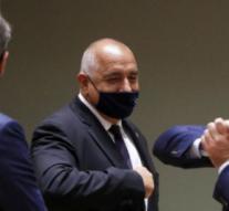 В Брюксел орязват евромилиардите за нуждаещите се страни, Борисов моли за безвъзмездна помощ