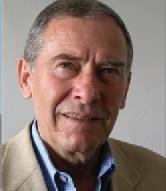 Кирил Петков – на 80 години