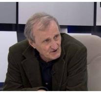 Валентин Вацев: Борисов е наказание за нашите грехове