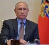 Путин: Русия първа в света регистрира ваксина срещу COVID-19