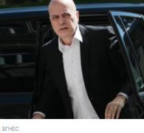 Трифонов: Вчера Бойко Борисов се опита да припише и собствените си грехове на новите партии