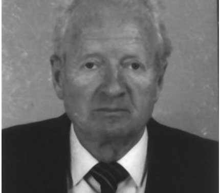 Напусна ни големият български химик проф. д.н. инж. Димитър Шишков