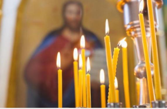 Неделя Месопустна е, започва Великденския пост