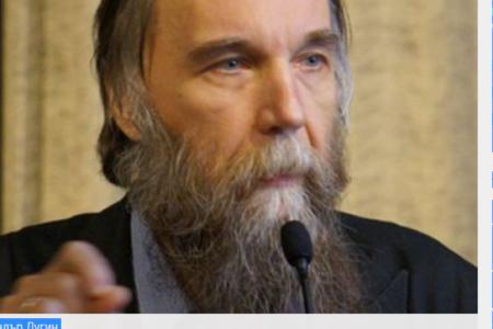 Александър Дугин: След срещата на Путин и Байдън. Кой ще рухне първи?
